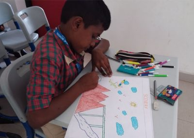 Brain-Park-Drawing-Competition-Gallery-012