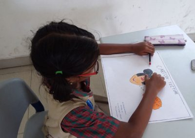 Brain-Park-Drawing-Competition-Gallery-06