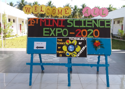 First-Science-Expo-Gallery-01