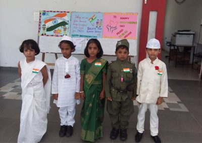 Independence-day-celebration-gallery-02