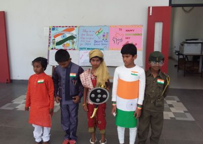 Independence-day-celebration-gallery-03