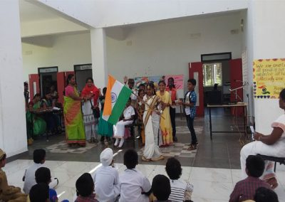 Independence-day-celebration-gallery-05