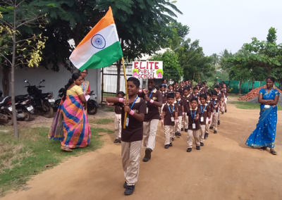 Independence-day-celebration-gallery-07