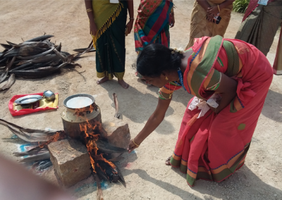 Pongal-Day-Celebration-Gallery-01