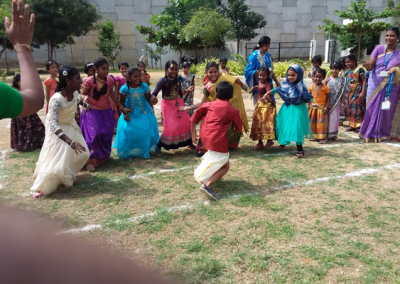 Pongal-Day-Celebration-Gallery-02