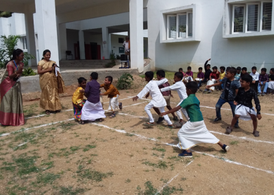 Pongal-Day-Celebration-Gallery-03