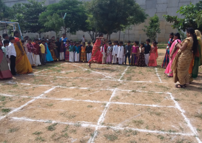 Pongal-Day-Celebration-Gallery-08