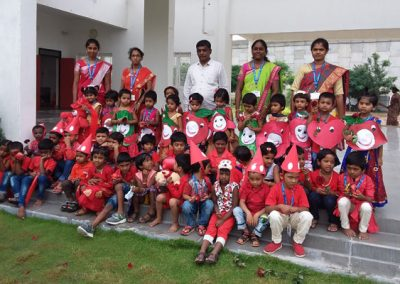 Red-Day-Celebration-Gallery-02