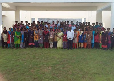 Agri-College-Students-Visit-Our-School-Gallery-1