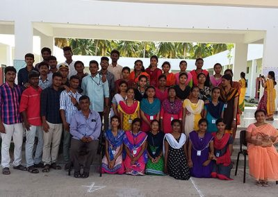Agri-College-Students-Visit-Our-School-Gallery-3